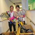 bwf donation program 2014_5